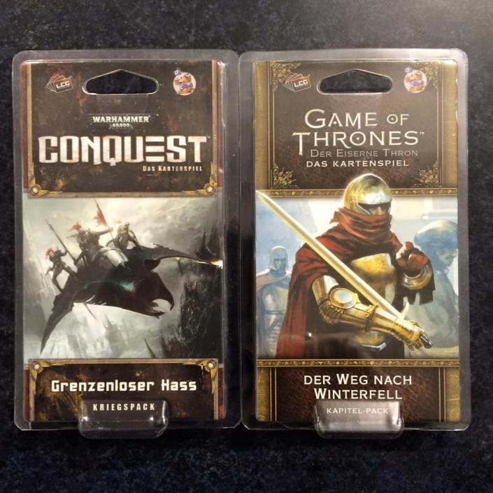 ConquestGoT