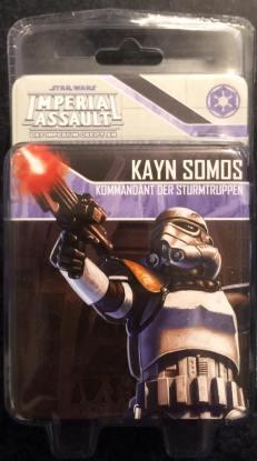 Kayn Somos