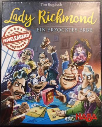 lady-richmond