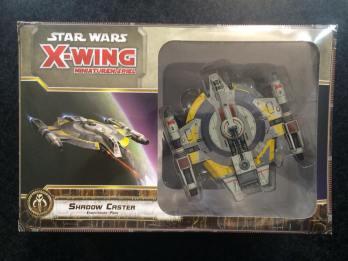 x-wing-neu-gros