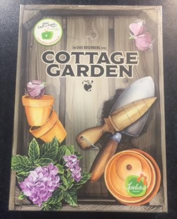 cottage_garden_front