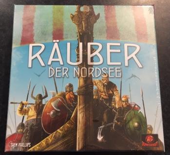 raeuber_der_nordsee_front