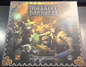 massive_darkness_front