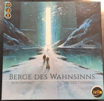 berge_des_wahnsinns_front