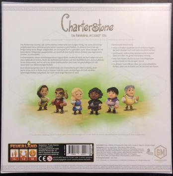 Charterstone back