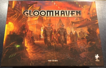 gloomhaven_front