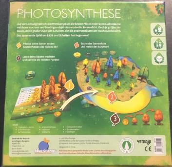 photosynthese_back